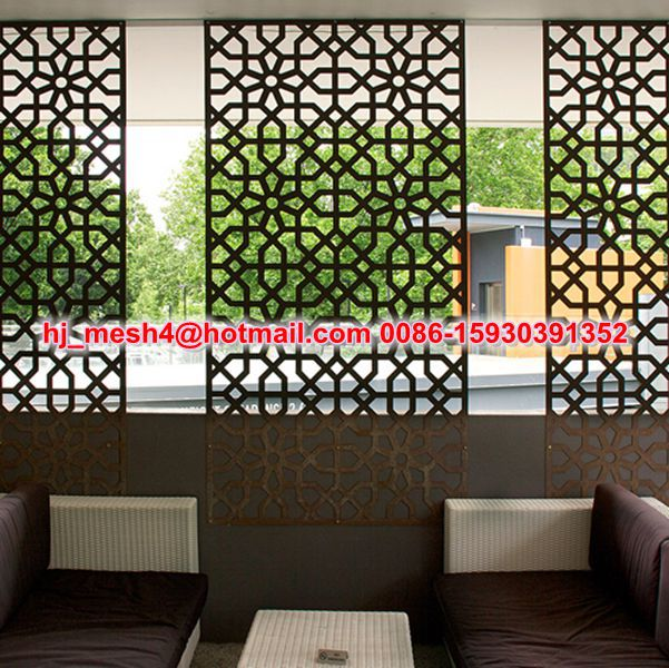 would sheet the anyone minimalist build nyc sheets decor metal a decorative be proud of panels