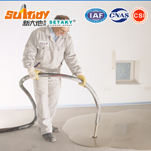 self leveling compound for epoxy resin for epoxy resin price in india