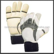 Goalie Gloves Soccer 5d218d835ab8