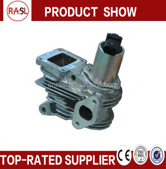 wholesale good price high quality,for RENAULT EGR VALVE 7701058850/7701065038/8200463548/8200467059/7701067308/8200542999