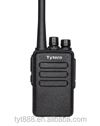 NEW desigh TYT TC-3000B 5W ultra long standby two way radio bluetooth interphone