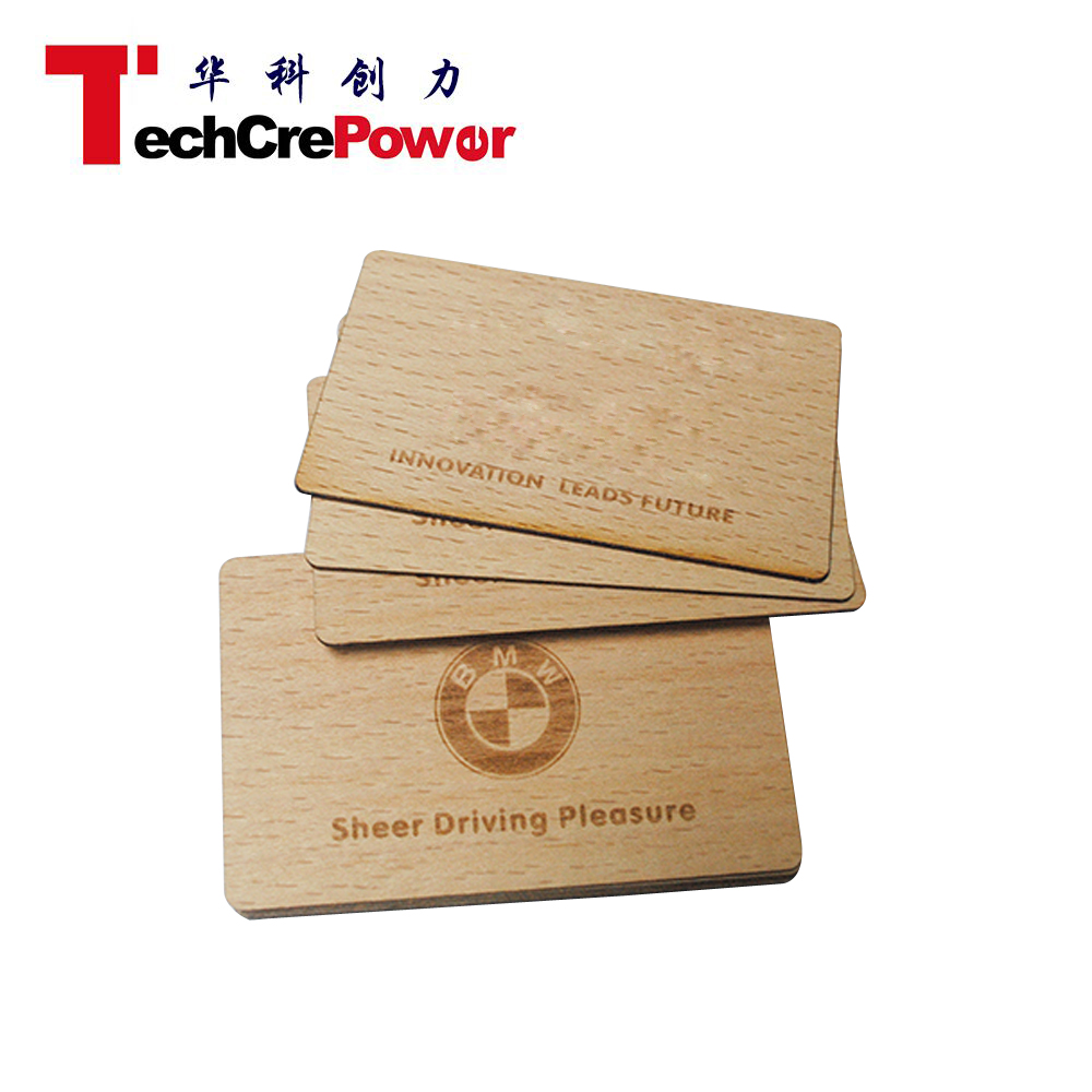 Custom wooden business cards images free business cards blank wooden business cards blank wooden business cards suppliers blank wooden business cards blank wooden business magicingreecefo Images