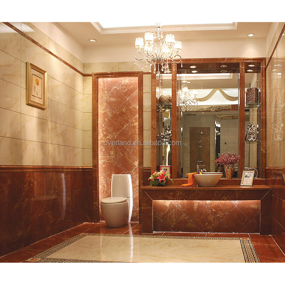 Bathroom Tile Board, Bathroom Tile Board Suppliers and ...