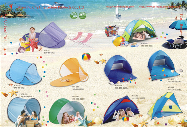 reputable site cbb22 2a495 Camping Family Tent Popular Uv Protection Sun-shade Beach Tent - Buy Tent  For Beach,Beach Sun Shade Tent,Camping Family Tent Product on Alibaba.com