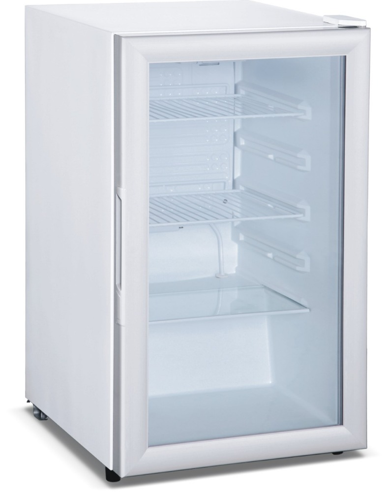 Design Fridge With Glass Door glass door fridge suppliers and manufacturers at alibaba com