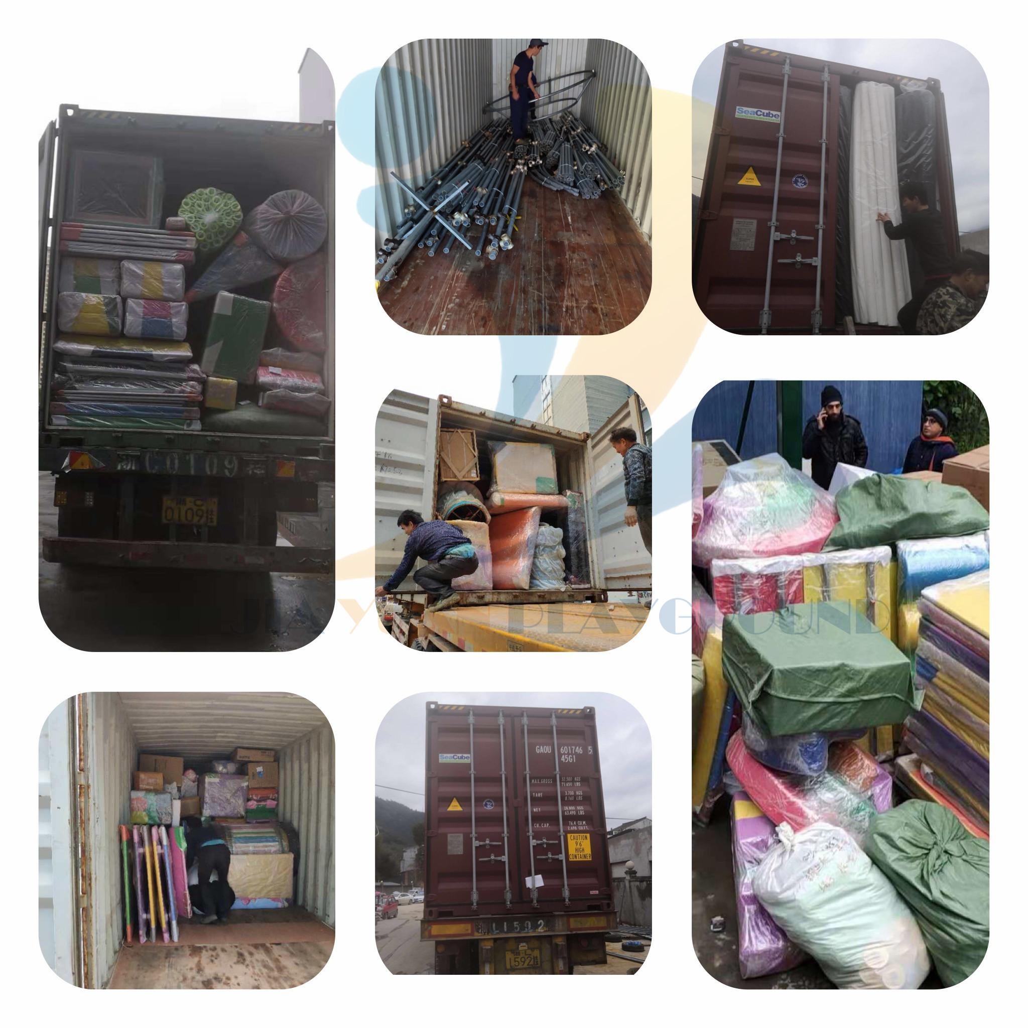 Comercial Ginásio Equipamentos de Ginástica Ao Ar Livre de aço Galvanizado, China Venda Quente equipamentos de ginástica do parque