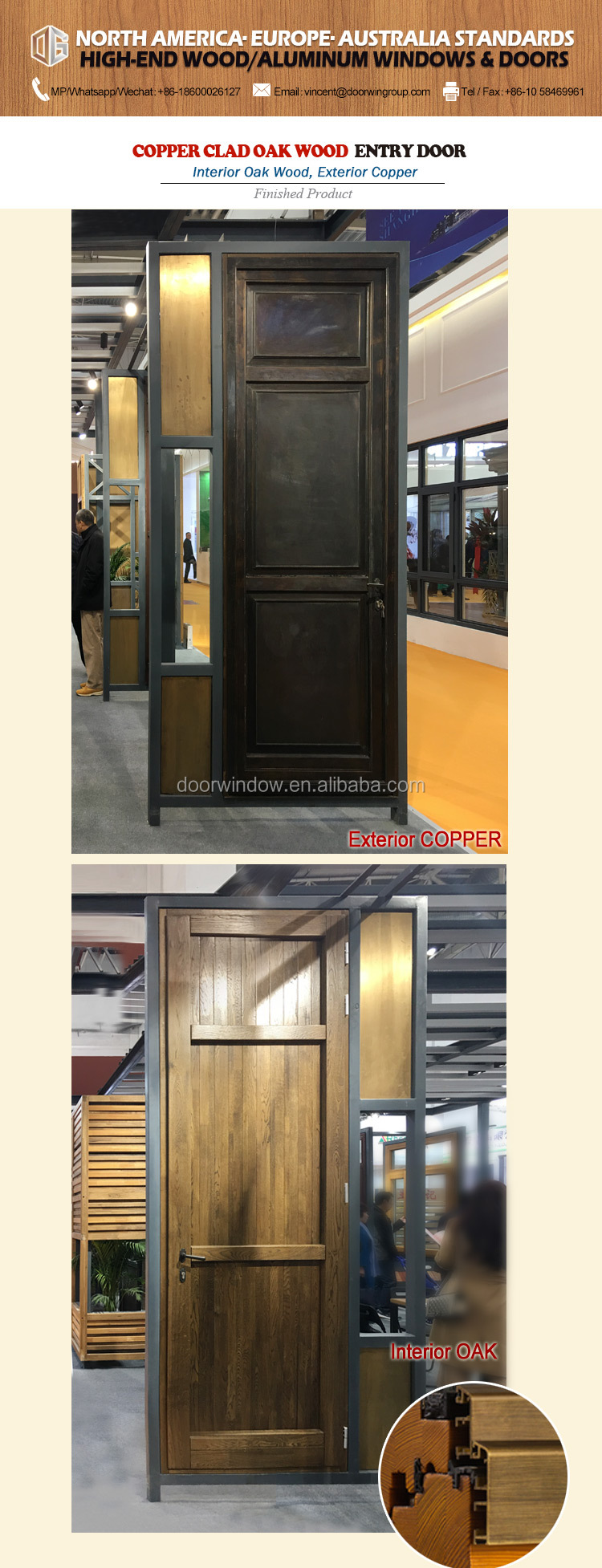 Wooden single main door design steel main door designs front
