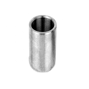 Stainless Steel Bushing,High Quality Steel Sleeve Bushings