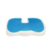 Drivers Zero Gravity Office Chair Coccyx Orthopedic Cooling Comfort Silicone Car Gel Memory Foam Seat Cushion