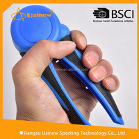 Muscle training fashionable best battery hand grip