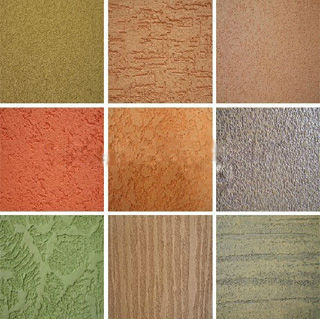 Stucco Texture Paint Synthetic Stucco Buy Stucco Texture Paint Synthetic Stucco Stucco Product