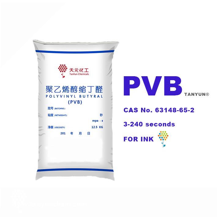 PVB4.8
