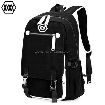 2016 China Wholesale Custom Hiking Backpack,Climbing Backpack ...