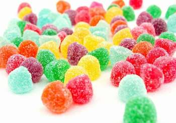 Candy Sweet Candy Jelly Sweet Snack Confectionery Buy