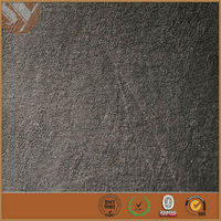 Leather manufacturer provide abundant scrap leather