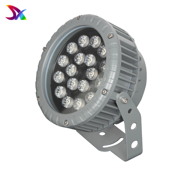 Factory Price 10w Led Flood Light Use For Outdoor Buy Led Flood Light 30w 10w Rgb Led Outdoor Flood Light Led Christmas Projector Light Product On
