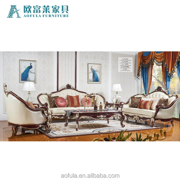 Old Fashioned Sofa old fashioned sofa, old fashioned sofa suppliers and manufacturers