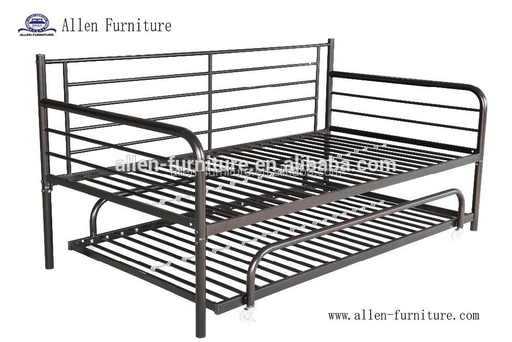 acheter des lots d 39 ensemble french moins chers galerie d 39 image french sur lit gigogne avec. Black Bedroom Furniture Sets. Home Design Ideas