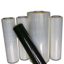Super clear produkt <span class=keywords><strong>paket</strong></span> pvc stretch <span class=keywords><strong>film</strong></span>/pvc stretch wrap <span class=keywords><strong>film</strong></span>