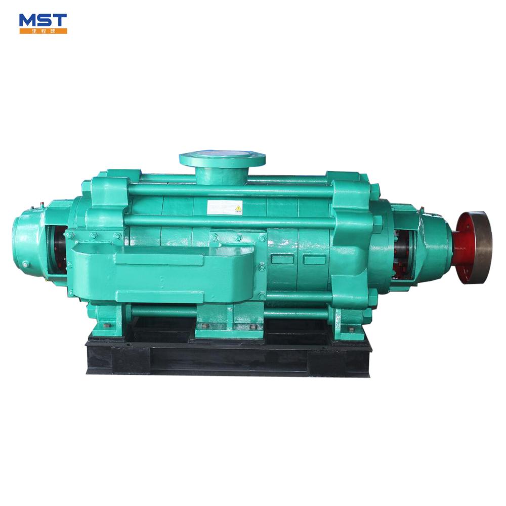 China high pressure boiler pumps wholesale 🇨🇳 - Alibaba