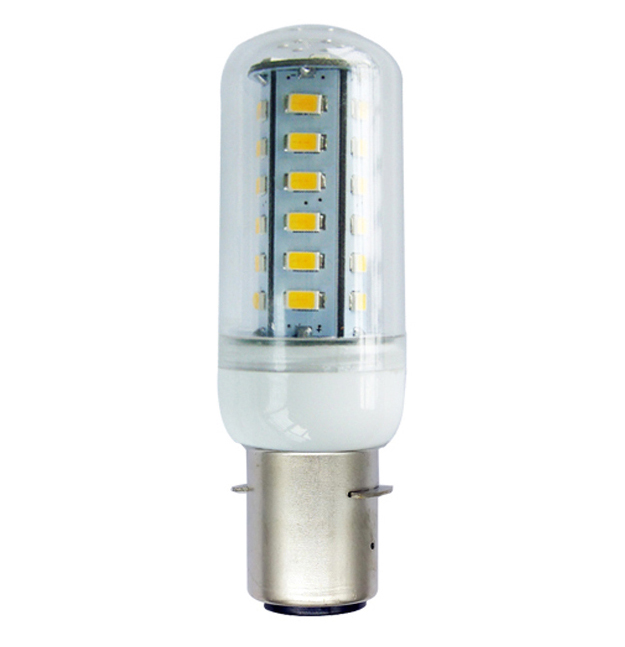 LANGLEE MARINE Lights P28S LED Corn <strong>Bulb</strong> 230V 120V 10-30VDC Lamp Light P28S
