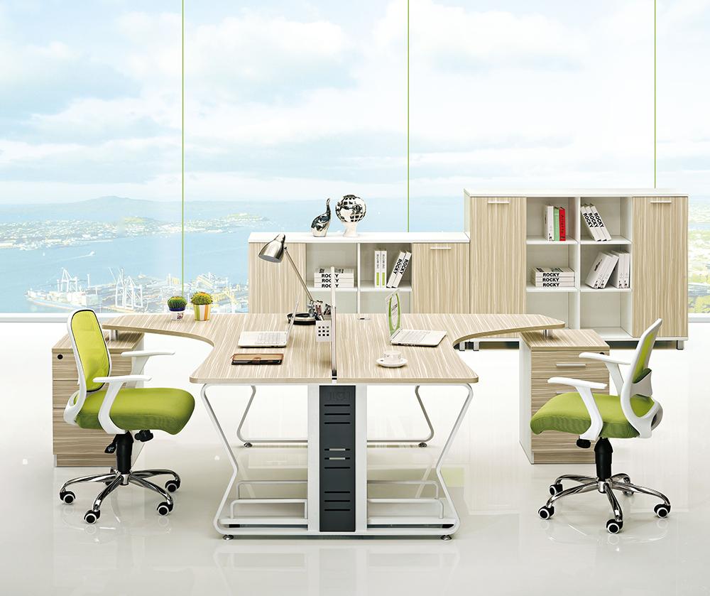 Modern Design Office Workstation, Modern Design Office Workstation ...