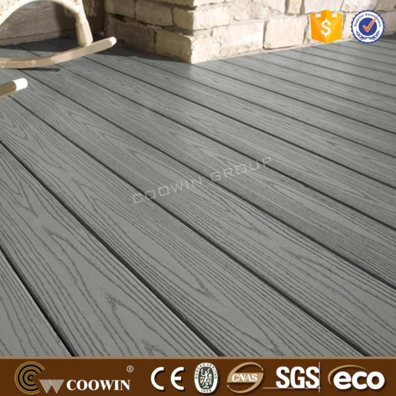 Commercial grade composite wood flooring gurus floor for Commercial wood flooring