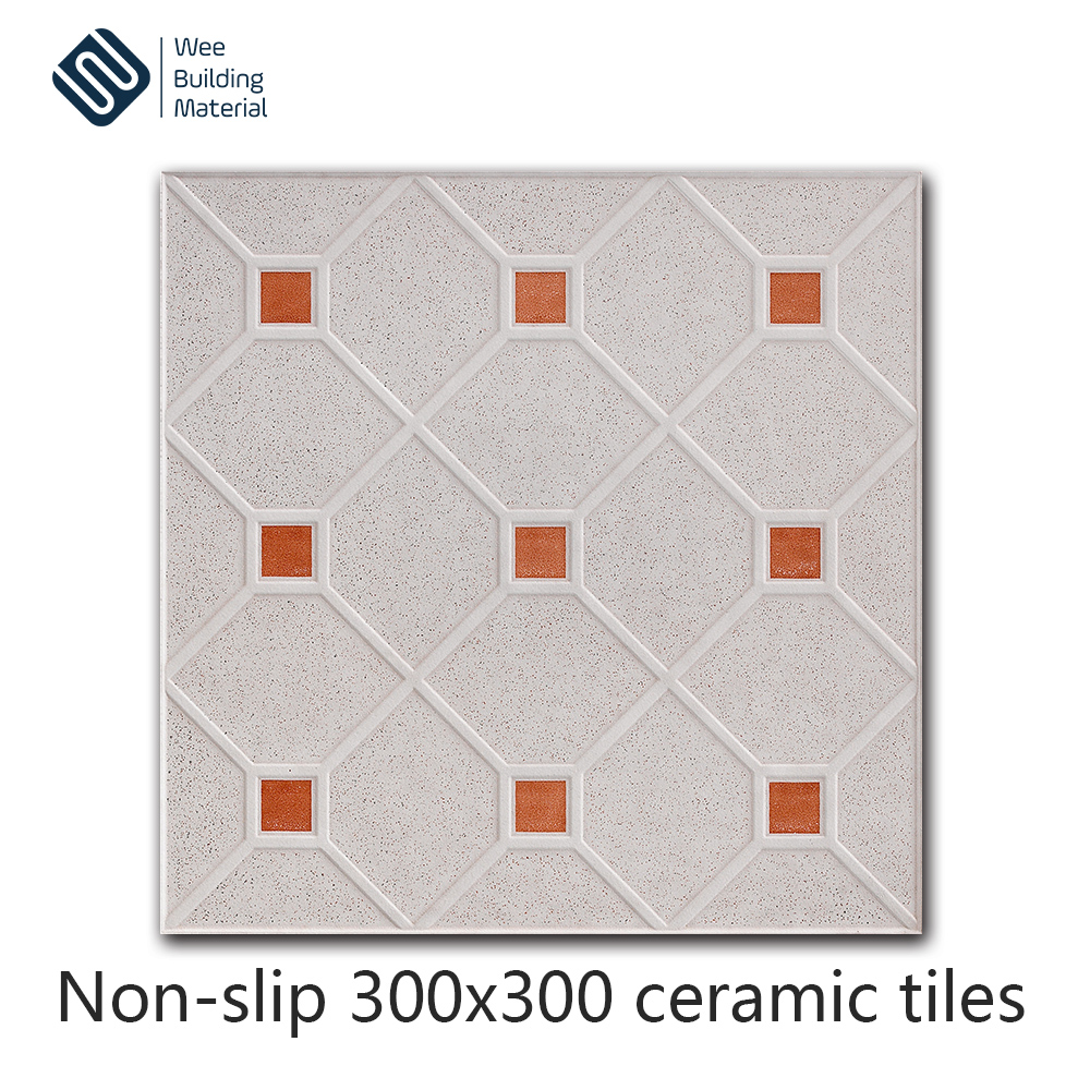 Old floor tile old floor tile suppliers and manufacturers at old floor tile old floor tile suppliers and manufacturers at alibaba dailygadgetfo Image collections