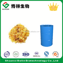 Shaanxi Bolin Factory Supply Natural Pure Organic Frankincense Oil in Bulk