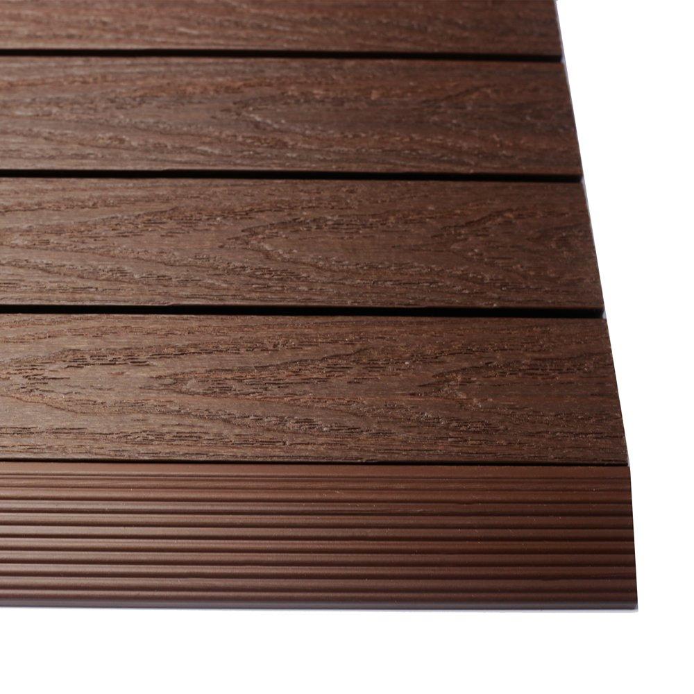 Redwood Deck Designs Find Deals