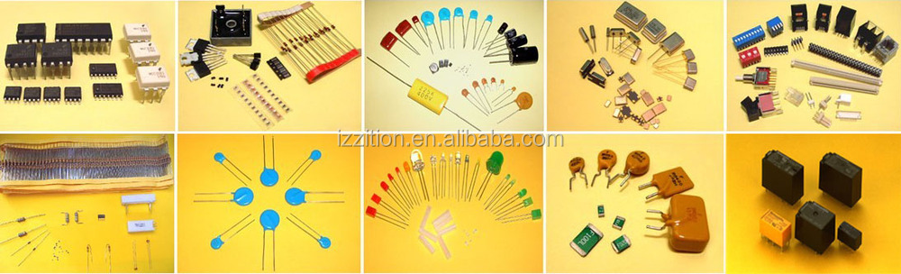 New Sale Product 100% Original Electronic Components EPCS4N