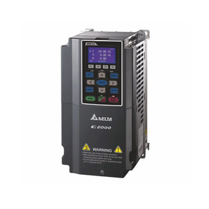 delta variable frequency drives brands 15hp 3 phase 11kw 220v pwm ac motor controller