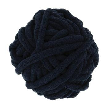 Charmkey Chunky Yarn Knitting Patterns Chenille Yarn For Hand
