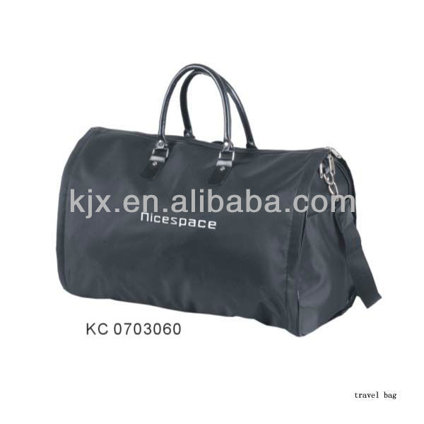 Executive Suitcases Travel Garment Bags