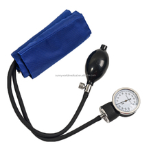 SW-AS02 standard Palm type of sphygmomanometer with sphygmomanometer specifications