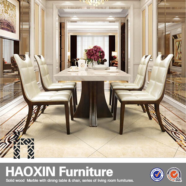China Birmingham Furniture Manufacturers And Suppliers On Alibaba