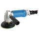 RAIZI rear-exhausted air wet stone polisher