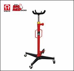 Tongrun Torin 1000LBS CE certificated Car Engine Stand T24541