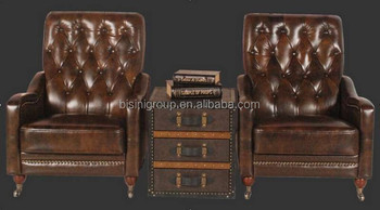 Admirable Bisini Office Sofa Furniture Office Waiting Room Leather Pabps2019 Chair Design Images Pabps2019Com
