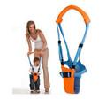 SCYL Baby Walking learn Kid Walkers Toddler baby waling Assistant Safety Moon Walk Keeper