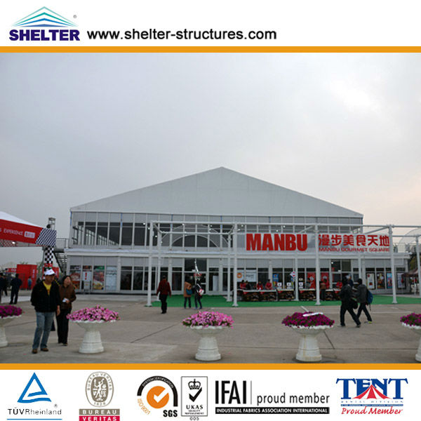 Industrial Warehouse Tent Industrial Warehouse Tent Suppliers and Manufacturers at Alibaba.com & Industrial Warehouse Tent Industrial Warehouse Tent Suppliers and ...