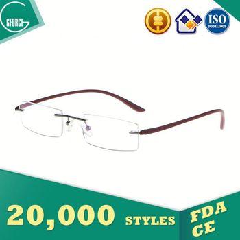 Rubber Temple Tips,Interchangeable Optical Frames,Eye Glasses For ...