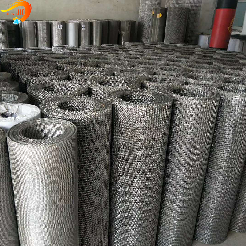 crimped wire mesh26.png