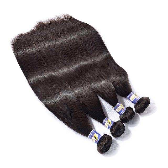 Buy Cheap China Sew Human Hair Weave Products Find China Sew Human