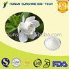 Alibaba China Supplier Offer Gardenia Extract