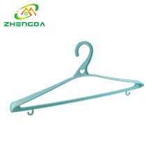 Hot sell hotel wall hanger hook balcony clothes drying rack