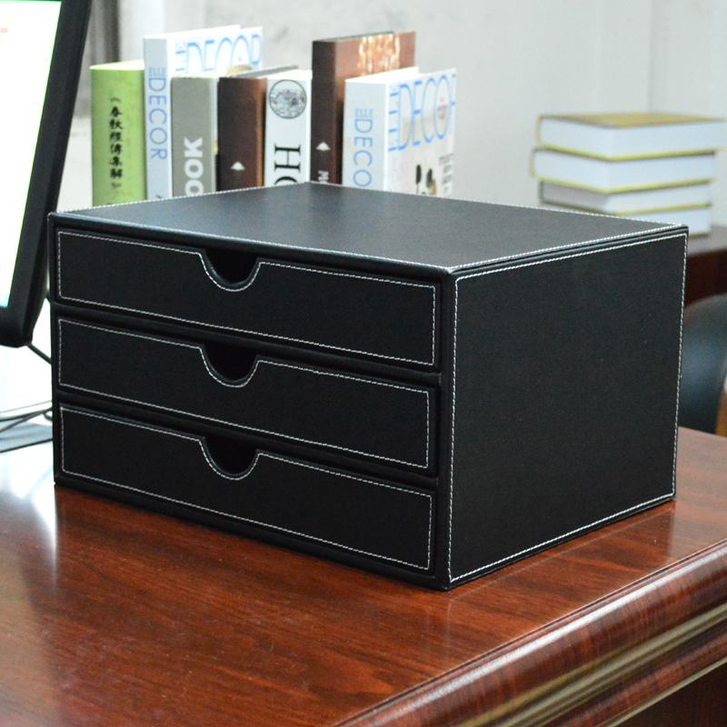 Popular Paper File Cabinet-Buy Cheap Paper File Cabinet