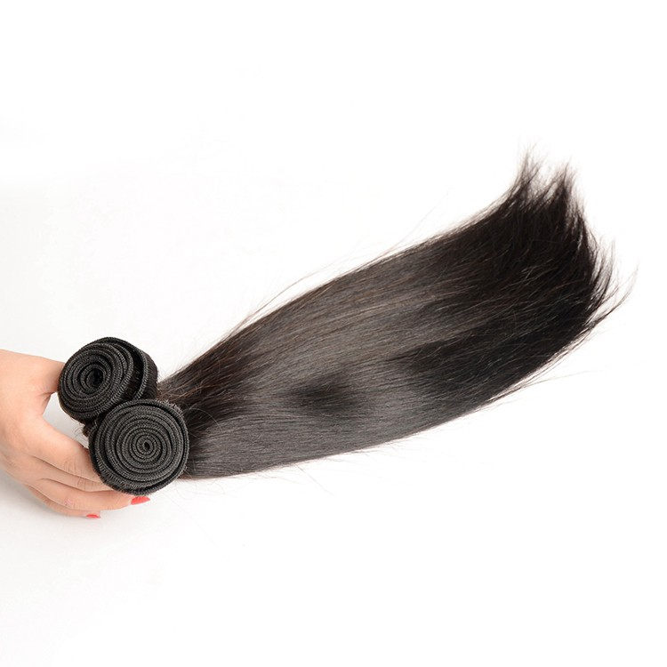 Alibaba Express Unprocessed Raw Indian Hair,Silky Straight Indian Brazilian Hair,Original Indian Hair