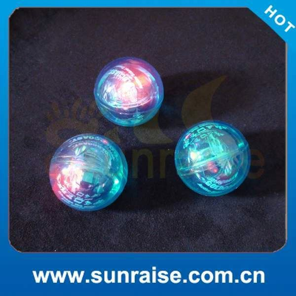 hot selling promotional toy ball paint