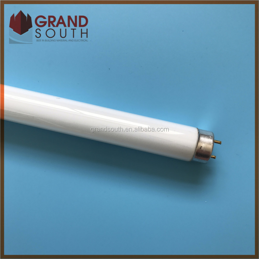 Wholesale replace T8 G13 fluorescent tube holder